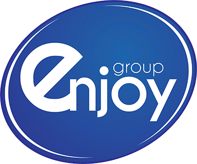 enjoy group