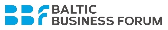 TCF NEWS:  Baltic Business Forum – Energia dla Rozwoju